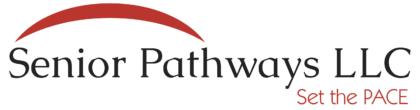 Senior Pathways, LLC