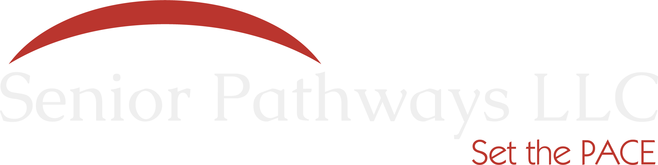Senior Pathways